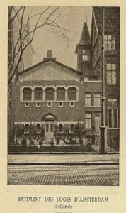 vondelstraat12